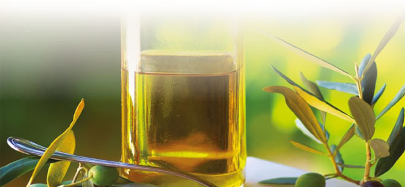 mediterranean-olive-oil-pure