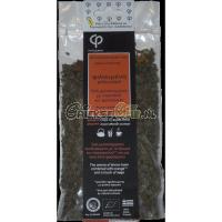 Biologische Griekse kruidenthee met sinaasappelschil Philoumene