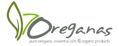 Oreganas
