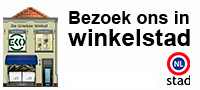 Trots lid van Stad.nl